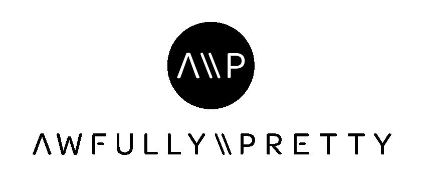 Awfully pretty logo web - Awfully-pretty-logo-web