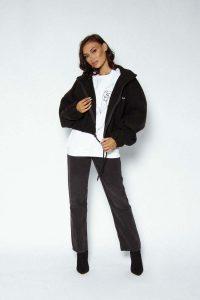 AP Oversized jacket 101 200x300 - AP-Oversized_jacket (101)