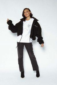 AP Oversized jacket 103 200x300 - AP-Oversized_jacket (103)