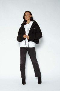 AP Oversized jacket 104 200x300 - AP-Oversized_jacket (104)