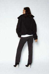 AP Oversized jacket 105 200x300 - AP-Oversized_jacket (105)