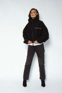 AP Oversized jacket 106 200x300 - AP-Oversized_jacket (106)