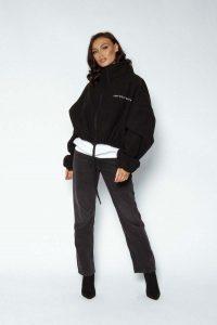 AP Oversized jacket 107 200x300 - AP-Oversized_jacket (107)