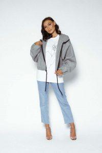 AP oversized jacket grey 135 200x300 - AP-oversized-jacket-grey (135)