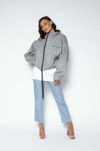 AP oversized jacket grey 138 200x300 - AP-oversized-jacket-grey (138)
