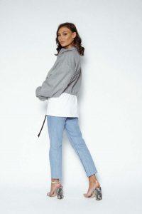AP oversized jacket grey 139 200x300 - AP-oversized-jacket-grey (139)