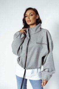 AP oversized jacket grey 140 200x300 - AP-oversized-jacket-grey (140)
