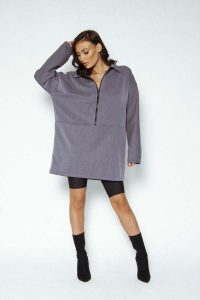 Actin shirty shirt dress 68 200x300 - Actin-shirty-shirt-dress (68)