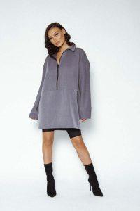 Actin shirty shirt dress 69 200x300 - Actin-shirty-shirt-dress (69)