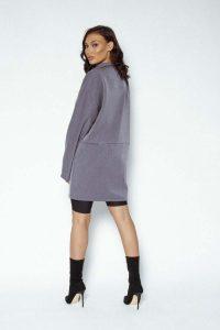 Actin shirty shirt dress 70 200x300 - Actin-shirty-shirt-dress (70)