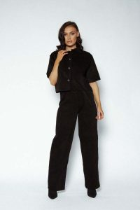 All black co ord 57 200x300 - All-black-co-ord (57)