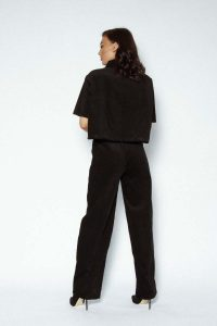 All black co ord 59 200x300 - All-black-co-ord (59)