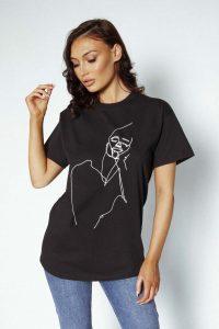 Awfully pretty 5 200x300 - Face-me-t-shirt-black
