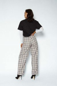 Check trousers 64 200x300 - Check-trousers (64)
