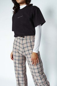 Check trousers 67 200x300 - Check-trousers (67)