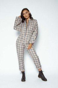 Checkmate boilersuit1 200x300 - Checkmate-boilersuit1