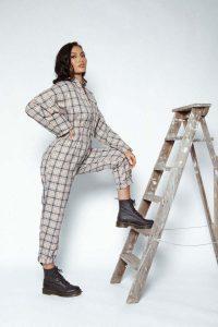 Checkmate boilersuit1 51 200x300 - Checkmate-boilersuit1 (51)