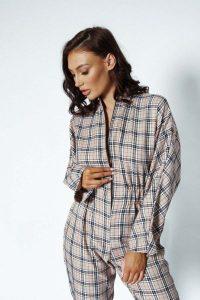 Checkmate boilersuit1 53 200x300 - Checkmate-boilersuit1 (53)