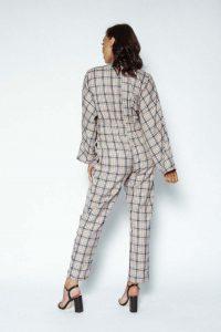 Checkmate boilersuit1 55 200x300 - Checkmate-boilersuit1 (55)