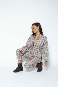 Checkmate boilersuit150 200x300 - Checkmate-boilersuit1(50)