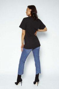 Face me oversized tshirt black 4 200x300 - Face-me-oversized-tshirt-black (4)