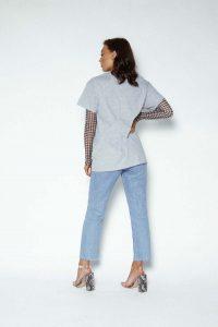 Face me oversized tshirt grey 153 1 200x300 - Face-me-oversized-tshirt-grey (153)