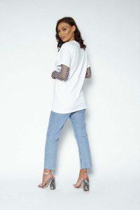 Face me oversized tshirt grey white 133 200x300 - Face-me-oversized-tshirt-grey white (133)