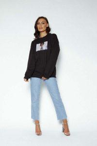 Ordinary sweater 147 200x300 - Ordinary-sweater (147)