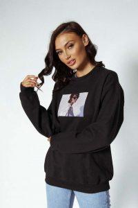 Ordinary sweater 149 200x300 - Ordinary-sweater (149)