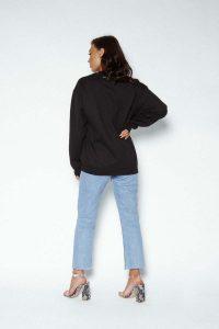 Ordinary sweater 200x300 - Ordinary-sweater