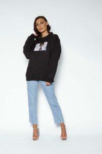 Ordinary sweater146 200x300 - Ordinary-sweater(146)