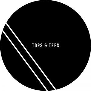 TOPS AND TEES ROLL OVER 300x300 - TOPS-AND-TEES-ROLL-OVER