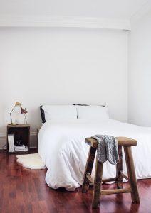 bedroom 212x300 - bedroom