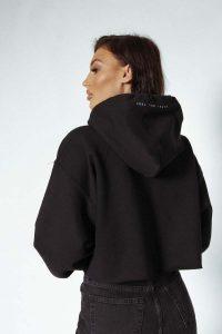 black cropped hoody 200x300 - black-cropped-hoody
