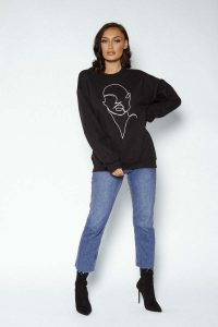 black profile sweater 1 200x300 - black-profile-sweater (1)