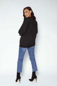 black profile sweater 3 200x300 - black-profile-sweater (3)
