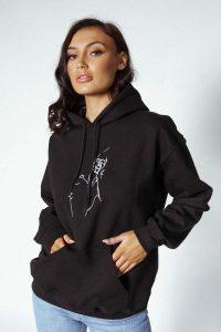 face stitch hoody 1 200x300 - Fce stitched hoody