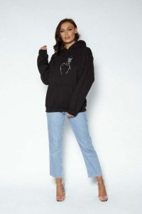 face stitch hoody 3 200x300 - Fce stitched hoody