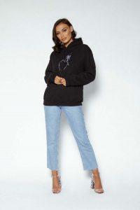 face stitch hoody 4 200x300 - Fce stitched hoody