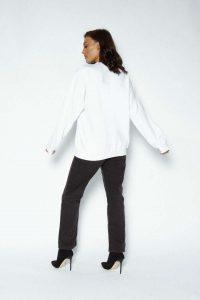 face stitched sweater 5 200x300 - face-stitched-sweater (5)
