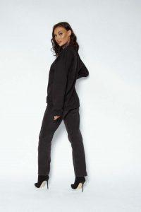 logo sweater black 125 200x300 - logo-sweater-black (125)