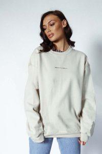 logo sweater sand 158 200x300 - logo-sweater-sand (158)