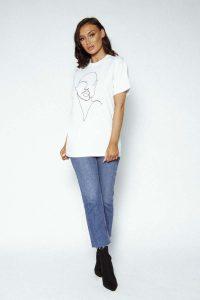 profile oversized tshirt white 19 200x300 - profile-oversized-tshirt-white (19)