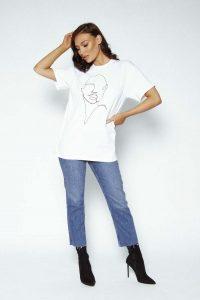 profile oversized tshirt white 200x300 - profile-oversized-tshirt-white