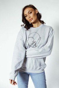 profile sweater 1 200x300 - profile-sweater (1)