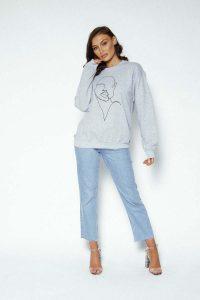 profile sweater 3 200x300 - profile-sweater (3)