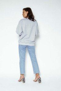 profile sweater 4 200x300 - profile-sweater (4)