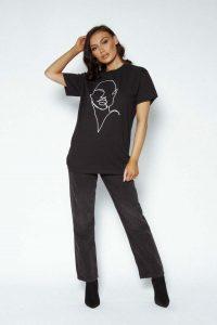 profile tshirt 2 200x300 - profile-tshirt (2)