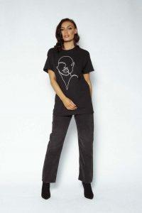 profile tshirt 3 200x300 - profile-tshirt (3)