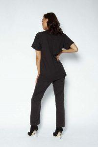 profile tshirt 4 200x300 - profile-tshirt (4)